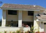 Foreclosed Home in Anaheim 92807 6071 E NUGGET CT - Property ID: 3731669