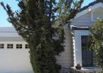 Foreclosed Home in Mission Viejo 92692 23325 EL GRECO - Property ID: 3731672
