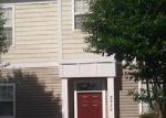 Foreclosed Home in Gastonia 28054 2322 MADISON GREEN DR # B - Property ID: 3732503