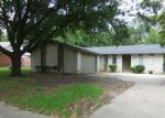Foreclosed Home in Plano 75074 3486 CHELSEA LN - Property ID: 3733116