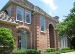 Foreclosed Home in Plano 75093 5521 WEATHERBY LN - Property ID: 3733117
