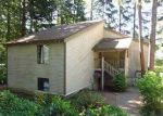 Foreclosed Home in Federal Way 98003 143 S 330TH ST APT A - Property ID: 3734573