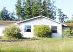 Foreclosed Home in Oak Harbor 98277 945 E CRESCENT HARBOR RD - Property ID: 3735608