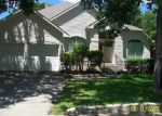 Foreclosed Home in Austin 78739 6100 PEBBLE GARDEN CT - Property ID: 3735801
