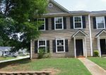 Foreclosed Home in Rock Hill 29732 1626 BEGONIA WAY - Property ID: 3737721