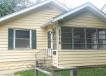Foreclosed Home in Flint 48504 2514 NORBERT ST - Property ID: 3739524