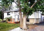 Foreclosed Home in Saint Anthony 83445 244 N 2300 E - Property ID: 3740293