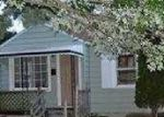 Foreclosed Home in Flint 48507 821 LELAND ST - Property ID: 3742749