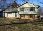 Foreclosed Home in Gastonia 28056 302 KING HENRY LN - Property ID: 3744782