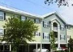 Foreclosed Home in Myrtle Beach 29577 209 CHESTER ST APT C - Property ID: 3745040