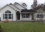Foreclosed Home in Myrtle Beach 29588 7324 SPRINGSIDE DR - Property ID: 3746094