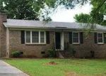 Foreclosed Home in Rock Hill 29732 1516 MARETT BOULEVARD EXT - Property ID: 3746157