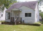 Foreclosed Home in Flint 48503 2751 CHICAGO BLVD - Property ID: 3746336
