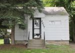 Foreclosed Home in Flint 48506 2237 HOFF ST - Property ID: 3746452