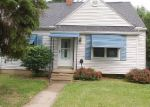 Foreclosed Home in Flint 48503 207 CHANDLER ST - Property ID: 3746456