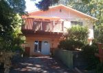 Foreclosed Home in Seattle 98126 5228 38TH AVE SW - Property ID: 3746675