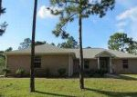Foreclosed Home in Navarre 32566 6642 BELLINGHAM ST - Property ID: 3746919