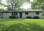 Foreclosed Home in Danville 46122 4326 N COUNTY ROAD 500 E - Property ID: 3747852