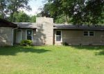 Foreclosed Home in Avon 46123 1706 ARGYLE DR - Property ID: 3747902