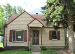 Foreclosed Home in Flint 48506 2306 OHIO AVE - Property ID: 3748041