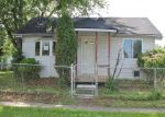 Foreclosed Home in Flint 48507 4102 TUXEDO AVE - Property ID: 3748050