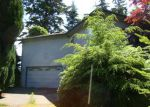 Foreclosed Home in Langley 98260 2276 WHIDBEY SHORES RD - Property ID: 3748818