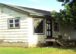 Foreclosed Home in Claremore 74019 21312 E ROBIN WAY - Property ID: 3749315