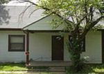 Foreclosed Home in Claremore 74017 609 S MARYLAND AVE - Property ID: 3749317