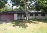 Foreclosed Home in Oologah 74053 650 S PECAN ST - Property ID: 3749324