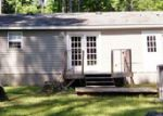 Foreclosed Home in West Monroe 71291 416 JOHNSON RD - Property ID: 3750488