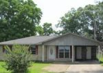 Foreclosed Home in Monroe 71203 1712 HIGHWAY 594 - Property ID: 3750490
