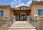 Foreclosed Home in Scottsdale 85262 15414 E CAVEDALE DR - Property ID: 3753018