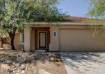 Foreclosed Home in Phoenix 85042 3437 E MELODY DR - Property ID: 3753031