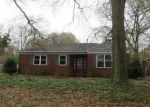 Foreclosed Home in Gastonia 28054 824 OLD MODENA ST - Property ID: 3754356
