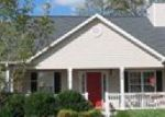 Foreclosed Home in Monroe 30655 954 LOPEZ LN - Property ID: 3756208