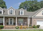 Foreclosed Home in Loganville 30052 2416 MANOR WAY - Property ID: 3756579