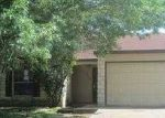 Foreclosed Home in Pflugerville 78660 3713 WILLOW VISTA DR - Property ID: 3759309