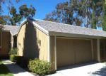 Foreclosed Home in Irvine 92603 17 COOL BRK # 8 - Property ID: 3760782
