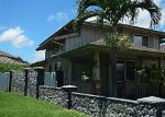 Foreclosed Home in Kahului 96732 119 HOKU PUHIPAKA ST - Property ID: 3761246