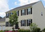 Foreclosed Home in Elgin 60124 3646 THORNHILL DR - Property ID: 3762140
