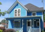 Foreclosed Home in Elgin 60120 110 HILL AVE - Property ID: 3762145