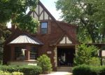Foreclosed Home in Elgin 60120 945 PROSPECT ST - Property ID: 3762148