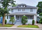 Foreclosed Home in Elgin 60120 462 NORTH ST # 64 - Property ID: 3762149