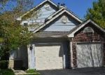 Foreclosed Home in Elgin 60120 625 COBBLESTONE CT - Property ID: 3762154