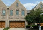 Foreclosed Home in Plano 75023 6620 FEDERAL HALL ST - Property ID: 3762696