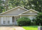 Foreclosed Home in Monroe 71203 323 CEDARBROOK DR - Property ID: 3764067