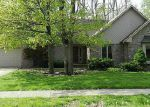 Foreclosed Home in Avon 46123 6805 JULIET DR - Property ID: 3764595