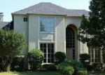 Foreclosed Home in Plano 75093 5116 WATER HAVEN LN - Property ID: 3765195