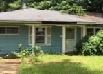 Foreclosed Home in Monroe 71201 400 HARN ST - Property ID: 3767624