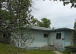 Foreclosed Home in Livingston 59047 524 N E ST - Property ID: 3767911